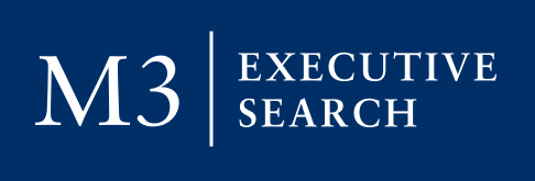 M3 Executive Search