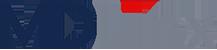 MDLinx logo